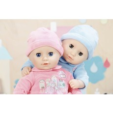 Annabell My First Doll Alexander