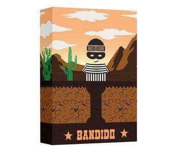 Bandido Game