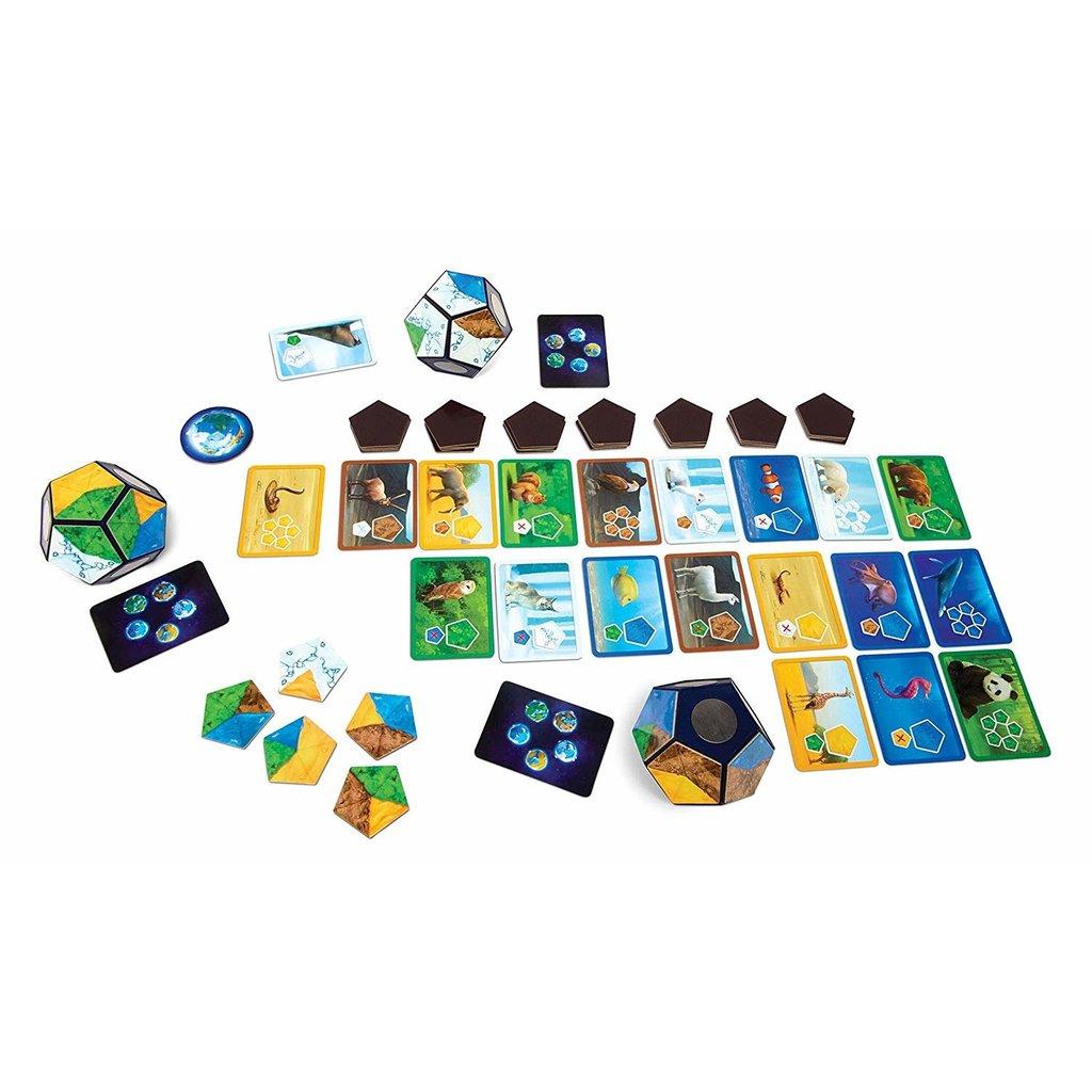 Blue Orange Blue Orange Game Planet