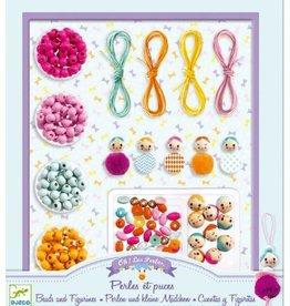 DJeco Djeco Beads and Figures