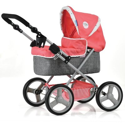 Play'n Go Doll Pram