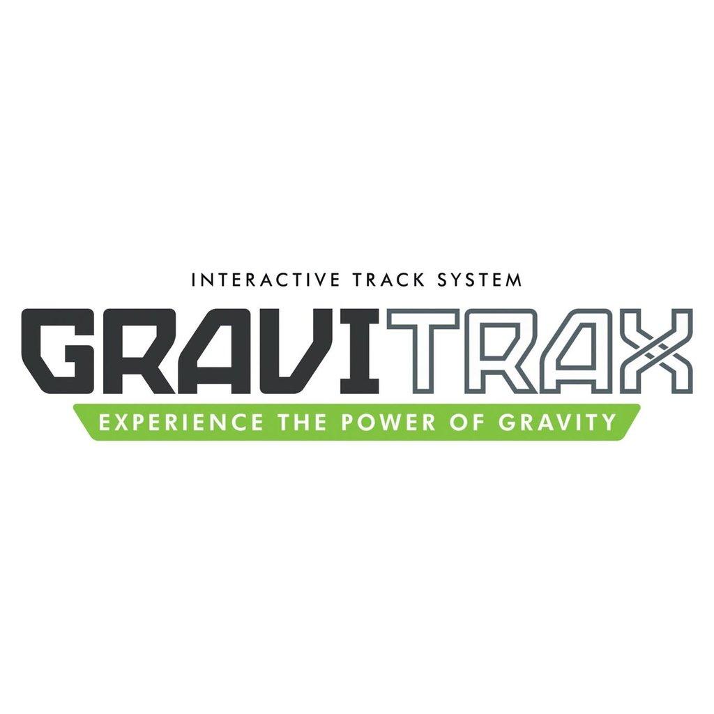 Gravitrax Accessory: Scoop