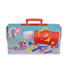 Simba Doctor Care Case