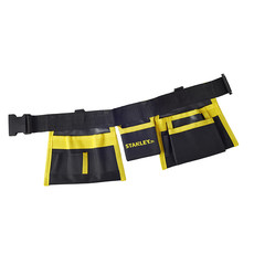 Stanley Jr. Tool Belt