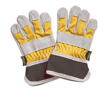 Stanley Jr. Work Gloves