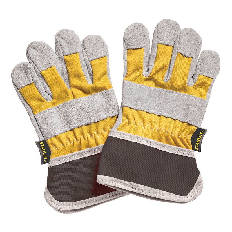 Stanley Jr. Work Gloves