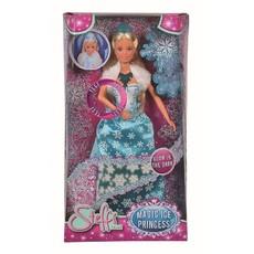 Steffi Love Ice Princess