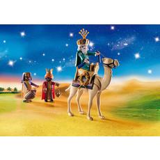 Playmobil Playmobil Three Wise Kings