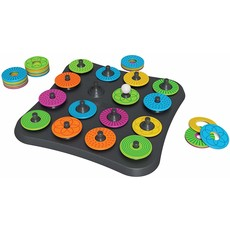 Fat Brain Toys Fat Brain Toys Game Morphy