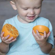 Fat Brain Toys Fat Brain Toys Fruit Friends