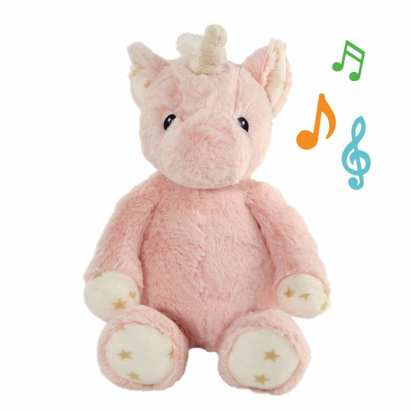 Cloud B Cloud B Soothing Sounds Ella the Unicorn