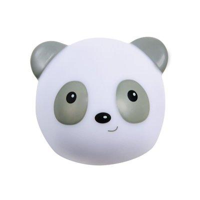 Cloud B Glo 'N Go Panda