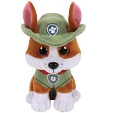 Ty Beanie Boo Paw Patrol Tracker
