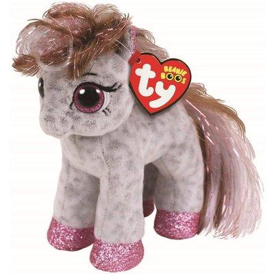 Ty Ty Beanie Boo Regular Cinnamon Pony