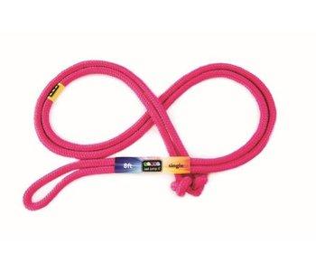 Just Jump It Skipping Rope 8' Rainbow Rasperberry