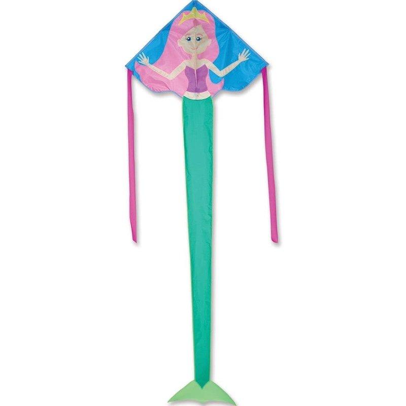 Premier Kite Easy Flyers Serena Mermaid