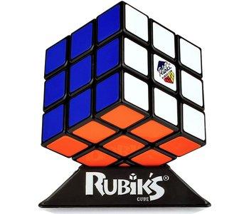 Rubik's Cube 3X3