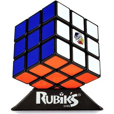 Rubiks Rubiks Cube 3X3