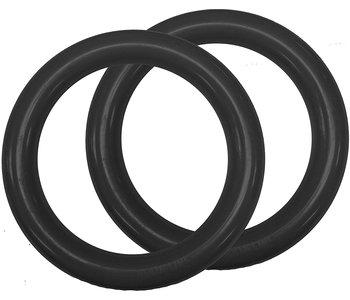 Slackers Ninja Rings