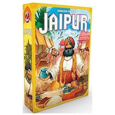 RP Game Jaipur