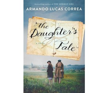 The Daughters Tale