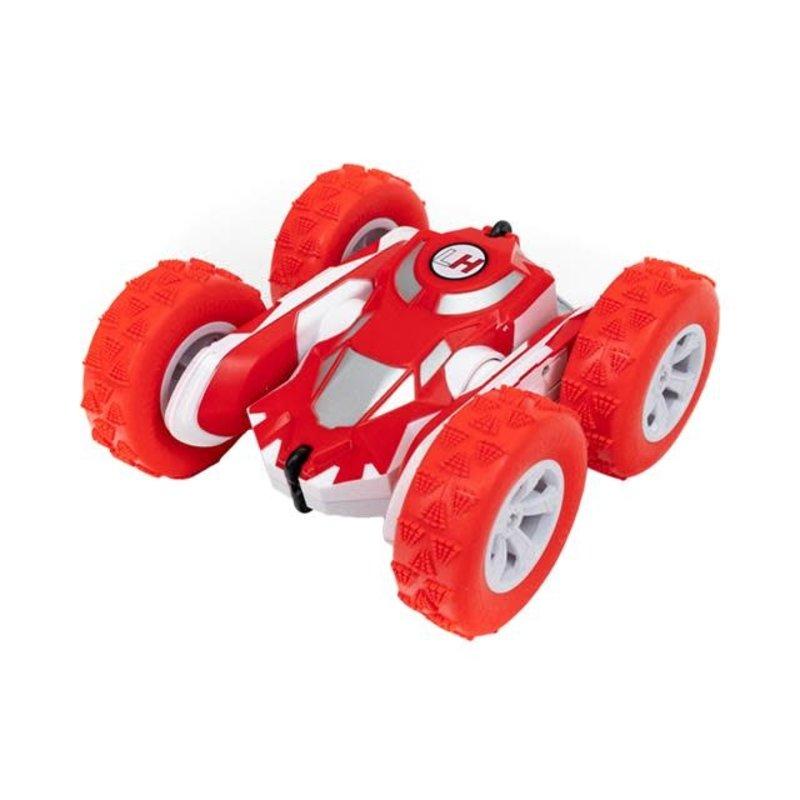 Litehawk Rowdy 4WD Stunt RC