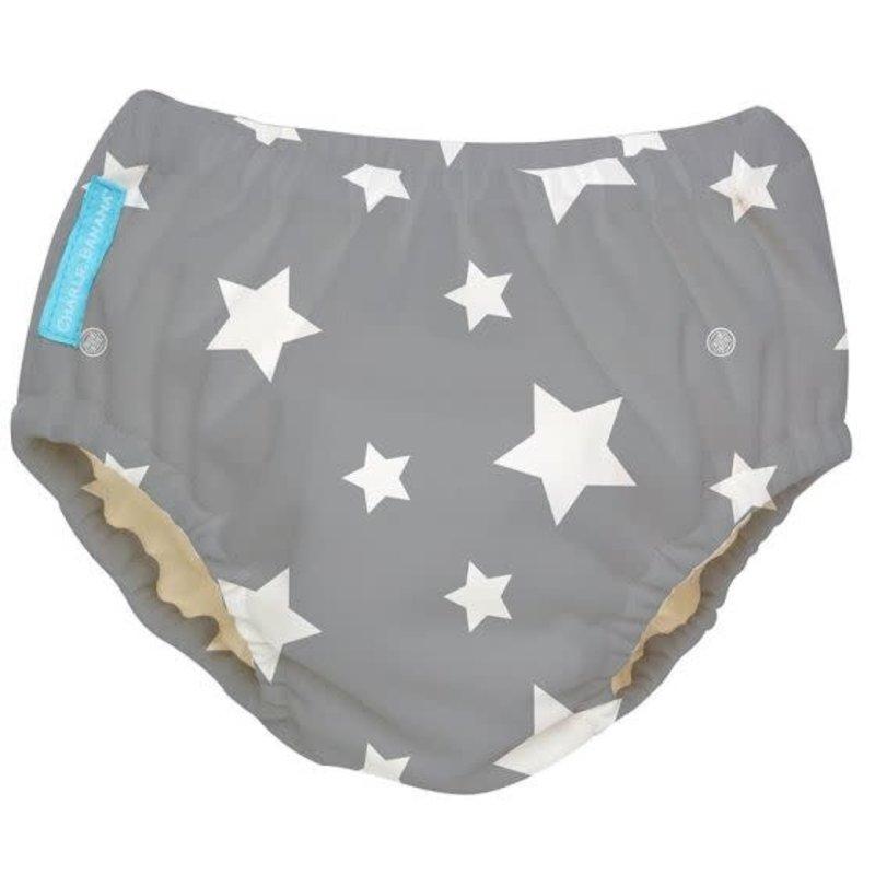 Charlie Banana Swim Diaper Twinkle Star Large