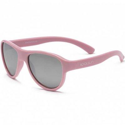 Koolsun Air Sunglasses 1+ Blush Pink