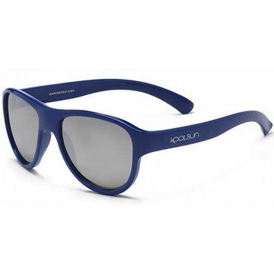 Koolsun Air Sunglasses 1+ Deep Ultramarine