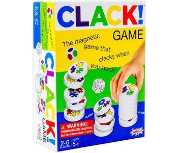 Amigo Game Clack!