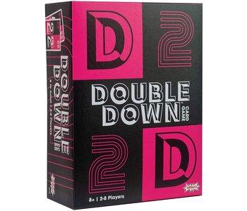 Amigo Game Double Down