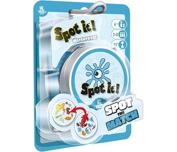 Adobble Game Spot It Waterproof