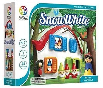 Smart Game Snow White