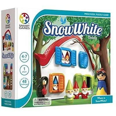 Smart Games Smart Game Snow White