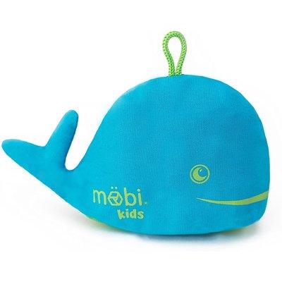 Mobi Kids Game