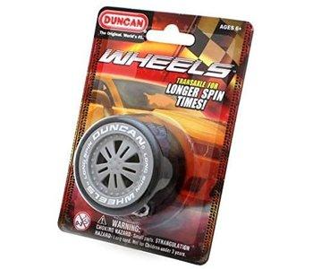 Duncan Yo Yo Wheels
