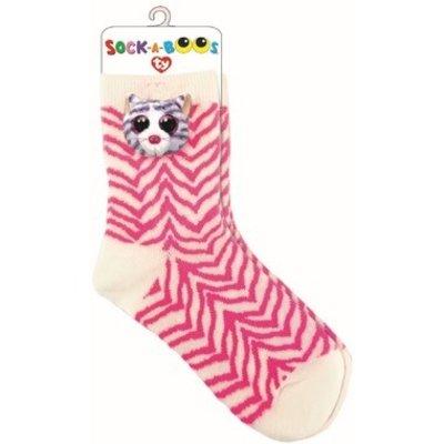 Ty Sock-A-Boos Kiki