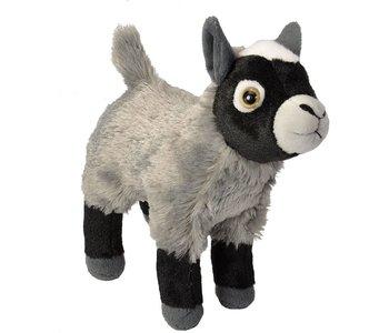 Wild Republic CK's Mini  Goat