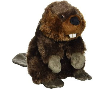 Wild Republic CK's Mini Beaver