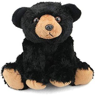 Wild Republic Wild Republic CK's Mini Black Bear
