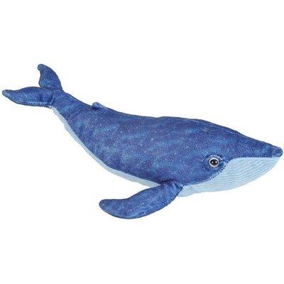 Wild Republic Wild Republic CK's Mini Blue Whale