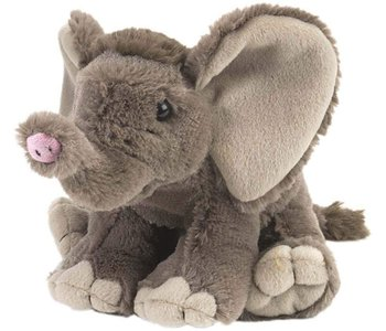 Wild Republic CK's Mini Elephant