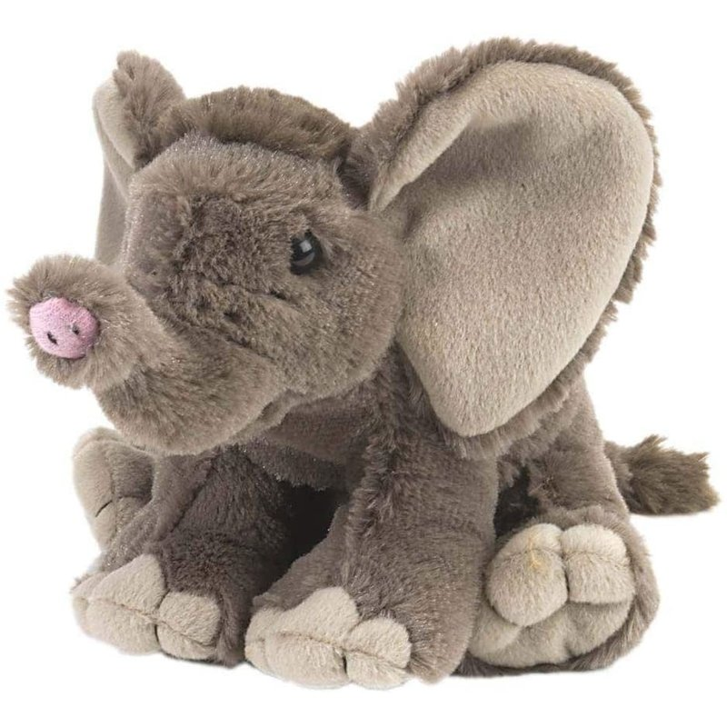 Wild Republic Wild Republic CK's Mini Elephant
