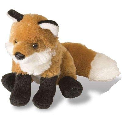 Wild Republic Wild Republic CK's Mini Fox