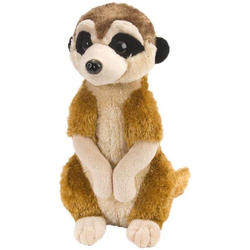 Wild Republic Wild Republic CK's Mini Meerkat