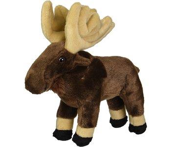 Wild Republic CK's Mini Moose