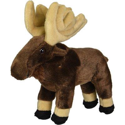 Wild Republic Wild Republic CK's Mini Moose