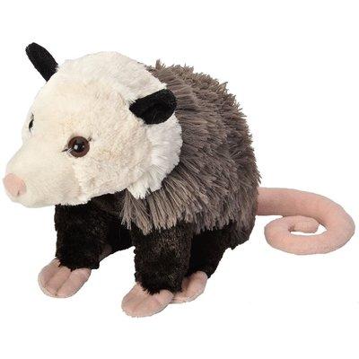 Wild Republic Wild Republic CK's Mini Opossum
