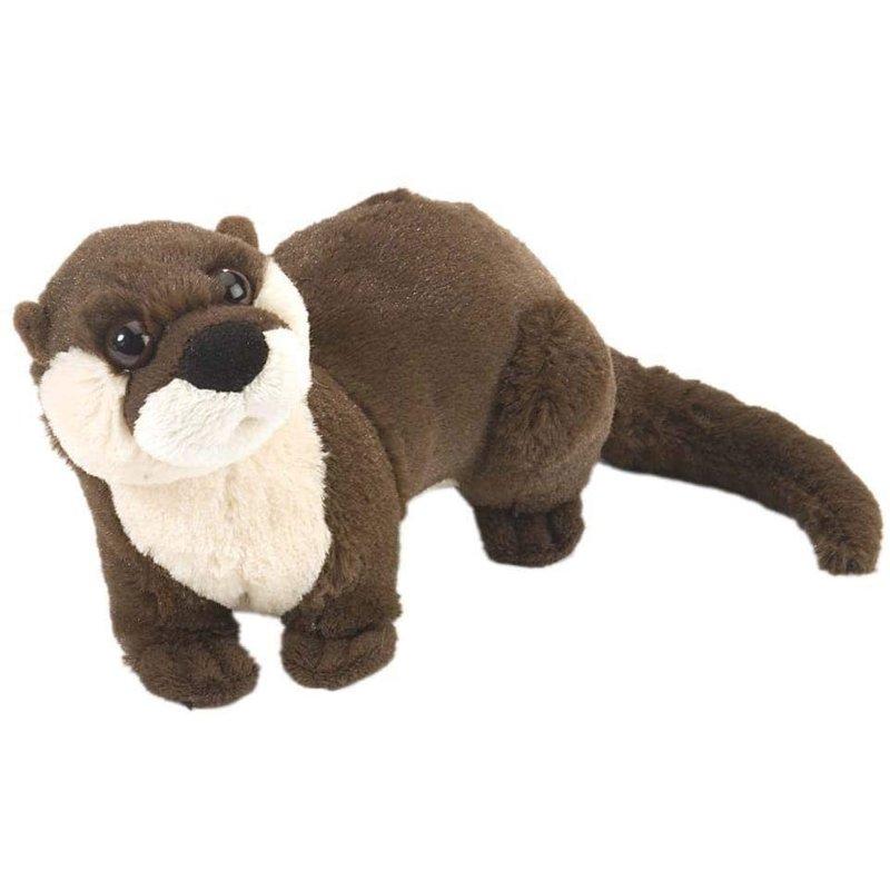 Wild Republic Wild Republic CK's Mini Otter