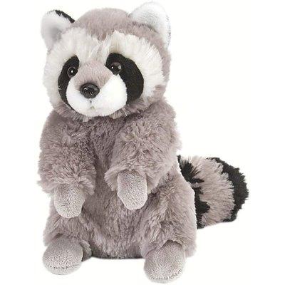 Wild Republic Wild Republic CK's Mini Raccoon